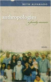 AnthropologiesAlvarado_cov_374x600